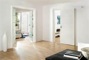 Sliding Storm Door For Patio Door Interior Sliding Door Gear Interior Amp Exterior Doors