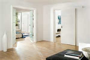 Sliding Interior Doors Uk Interior Sliding Door Gear Interior Exterior Doors