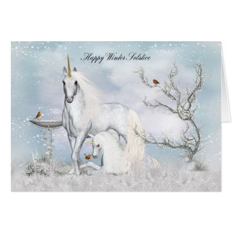 Winter Solstice Greeting Card Templates by Winter Solstice Cards Winter Solstice Card Templates