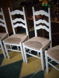 antieke stoel met biezen zitting stoelen en tafels goemans meubelen