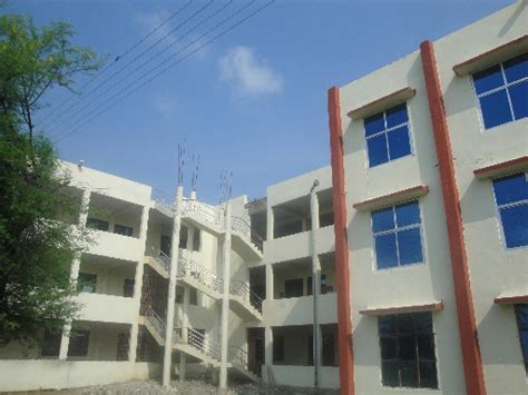 Bhopal Colleges For Mba by Lnct Bhopal Admissions 2016 Ranking Placement Fee