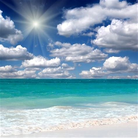 most beautiful beaches pictures to pin on pinterest pinsdaddy beach beauty beautiful scenery pinterest seaside