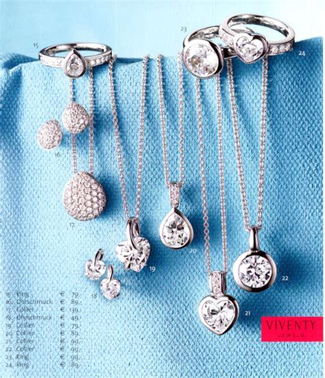 Herr Der Ringe Trauringe by Juwelier Gehricke Hamburg Uhren 183 183 Bestecke