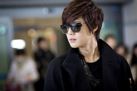 korean movie stars pictures ss501 will comeback kim hyun joong is 3rd best korean