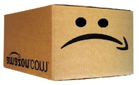 Amazon Smile Gift Card - amazon smile box www imgkid com the image kid has it