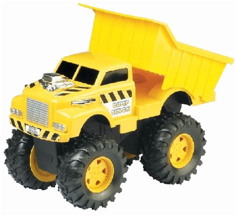 truck toys big truck