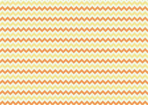pattern photoshop zigzag 11 pastel chevron patterns photoshop free brushes