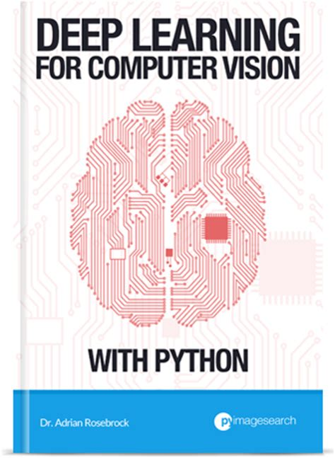 Computer Vision Models Learning And Inference Ebooke Book t sql pdf ebook yandel sonic edition hablados pornografia abrebore
