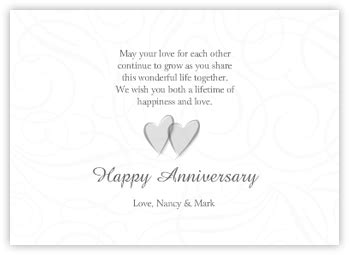 printable anniversary cards for parents free 9 best images of funny wedding anniversary cards printable
