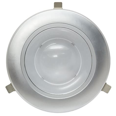 Lu Led Downlight led downlight 25w 220v smd 2835 warm light ultralux