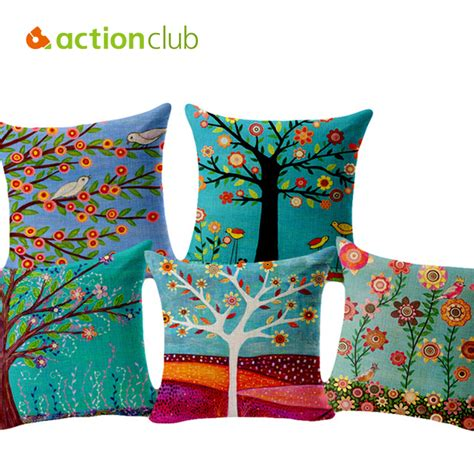 car home decor fashion european decorative cushions new arrival nuture