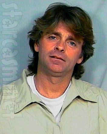 Danny Provenzano Criminal Record Rhonj S Danny Provenzano S Mug And Criminal Record Starcasm Net
