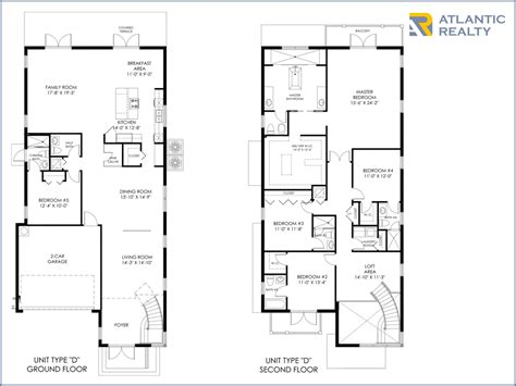park square homes floor plans park square homes floor plans 28 images oasis park