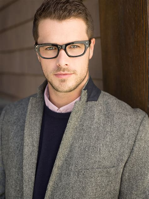 the washington post s fall glasses trends thelook