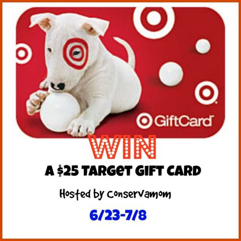 Mission Bbq Gift Card - 25 target gift card giveaway ends 7 8 us mama s mission