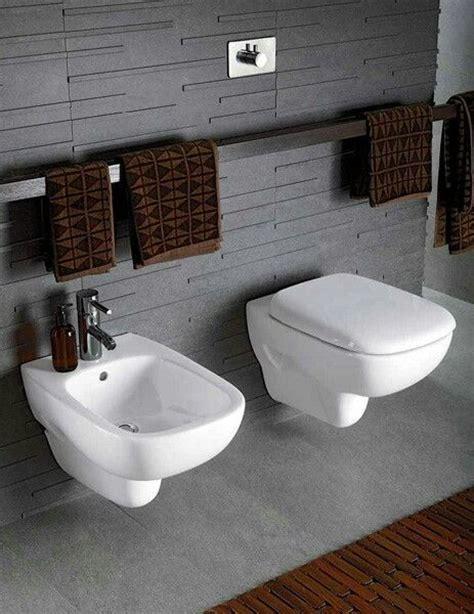 sanitari bagni piccoli oltre 25 fantastiche idee su piccoli bagni moderni su