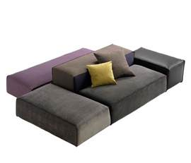 modular sofa systems rooms