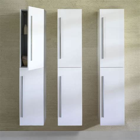 Contemporary Bathroom Storage Top 10 Modern Bathroom Storage Design Necessities Bath