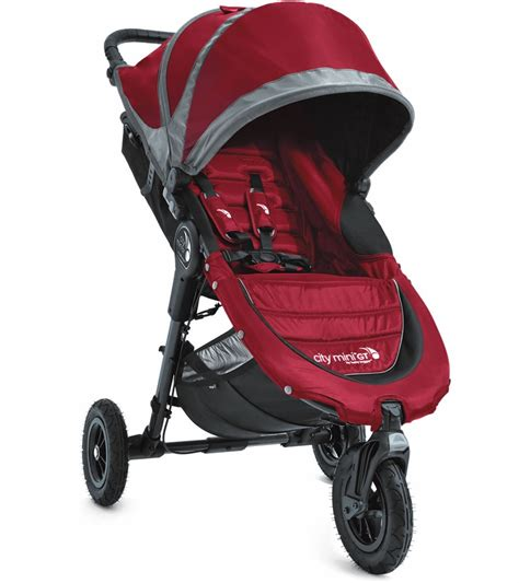 baby jogger city mini gt stroller car seat adapter baby jogger city mini gt single stroller foto