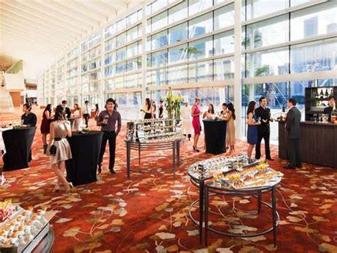 mbs function room 新加坡小型與大型會議