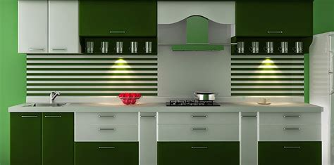 acrylic doors india acrylic kitchen cabinets cost india aamoda kitchen straight modular kitchen