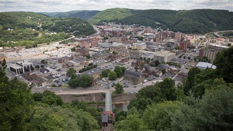learning l johnstown pa johnstown area third fastest shrinking city in the u s wpsu