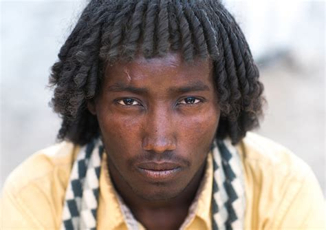 do all ethiopians have good hair beauty and color scenes from ethiopia the atlantic