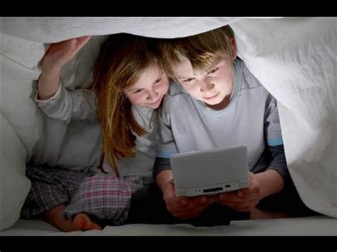 crazy things to do in bed weird things we did as kids youtube