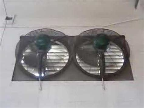 Bathroom Exhaust Fan Runs Backwards Ilg Vintage Exhaust Fans Doovi