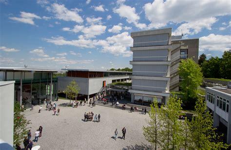 Hochschule Pforzheim Bewerbung Und Zulabung Hochschule Pforzheim 2016