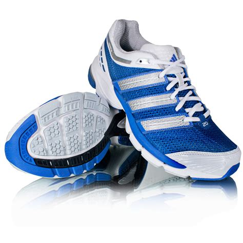 cushion shoes running adidas response cushion 20 running shoes 47