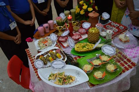Cooking Giveaway - fireless cooking contest hindustan international school