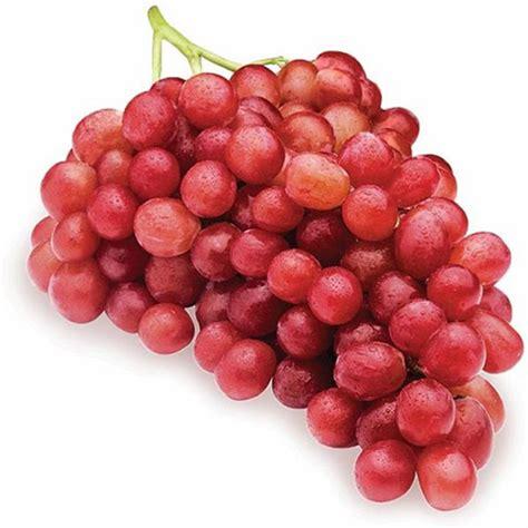 fruits red grapes kibsonscom