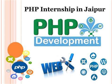 ppt themes for internship php internship in jaipur authorstream