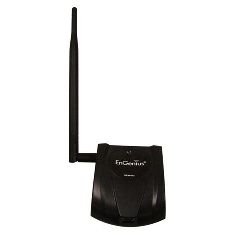Wifi Engenius solwise wireless usb adapter from engenius eub9603h solwise ltd