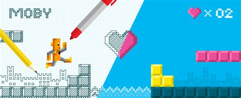 game design help game making tools for kids help them become creators of