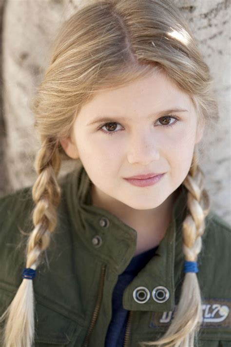 brighton sharbino kyla kenedy 25 best kyla kenedy images on pinterest brighton