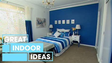 In Bedroom Mp3 by Boys Bedroom Painting Ideas Mp3 9 95 Mb Search
