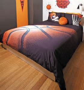 Golden State Warriors Bed Set Basket By Zenima Beddingsuperstore Com