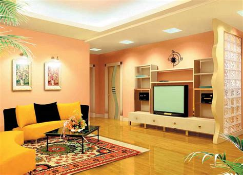 interior colour of home colourful color schemes home interior and furniture ideas