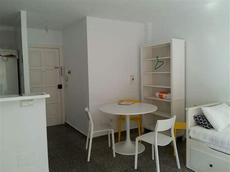 apartamentos mallorca arenal calidohome alquiler apartamento en el arenal