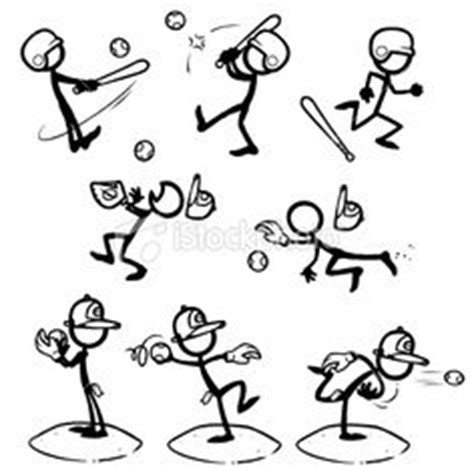 doodles basketball spielen 1000 images about stick figures on stick
