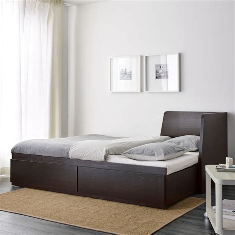 ikea hack daybed bedroom nice daybed ikea hack bedroom daybed ikea hack