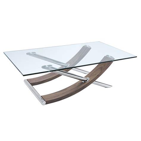 Transparent Coffee Table 100 Transparent Coffee Table Acrylic Coffee Waterfall Table Lucite 44 Viyet