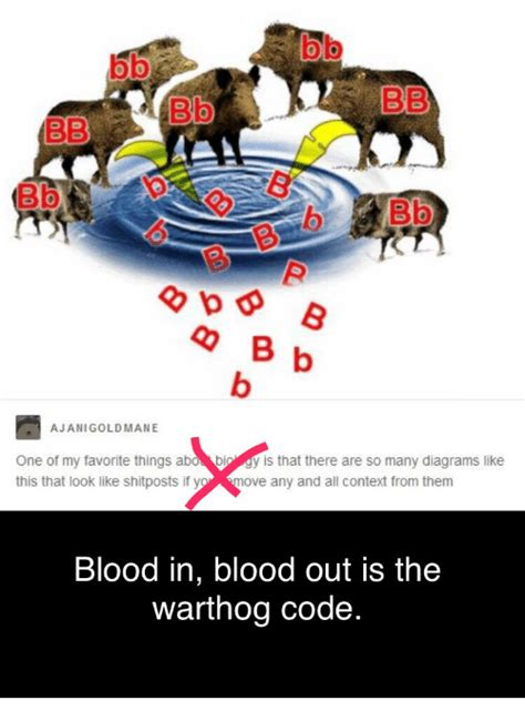 Blood In Blood Out Memes - 25 best memes about blood in blood out blood in blood out memes