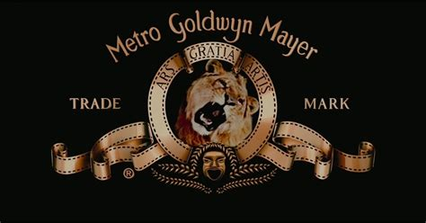 hungry lion film productions my romance with movies metro goldwyn mayer