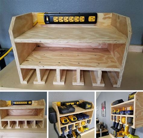 garage organization tools 25 best ideas about garage workshop on diy
