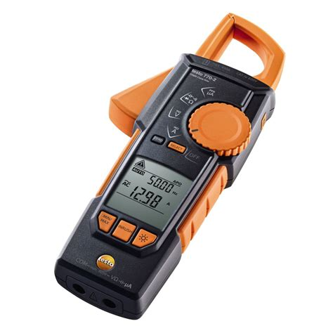 welcome home testo testo 770 2 cl meter test measuring lab