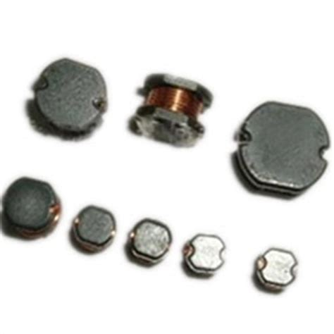 smd inductors india smd inductor manufacturers suppliers exporters