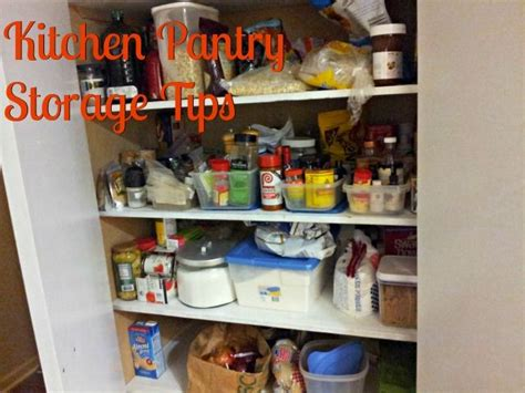 cheap kitchen organization ideas kitchen pantry storage tips ideas cheap storage and
